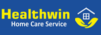 Healthwin Home Care Service
